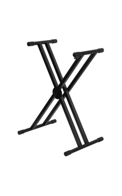 KS7291 - ERGO-LOK™ Keyboard Stand w/ Welded Construction