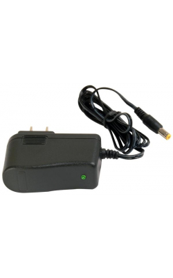 OSPA130 - Power Adapter