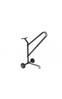 SMC5000 - Music Stand Cart