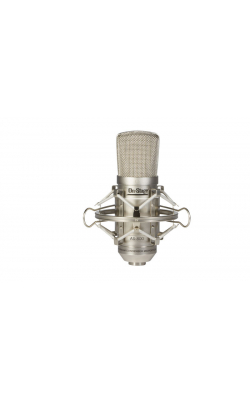 AS800 - FET Condenser Microphone