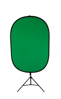 VSM3000 - OS VSM3000 GREEN SCREEN KIT