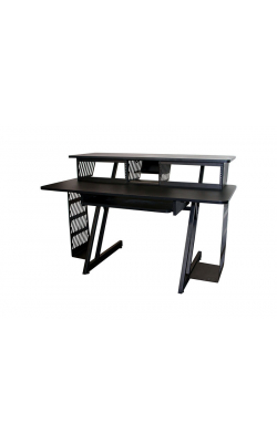 WS7700B - Large Workstation